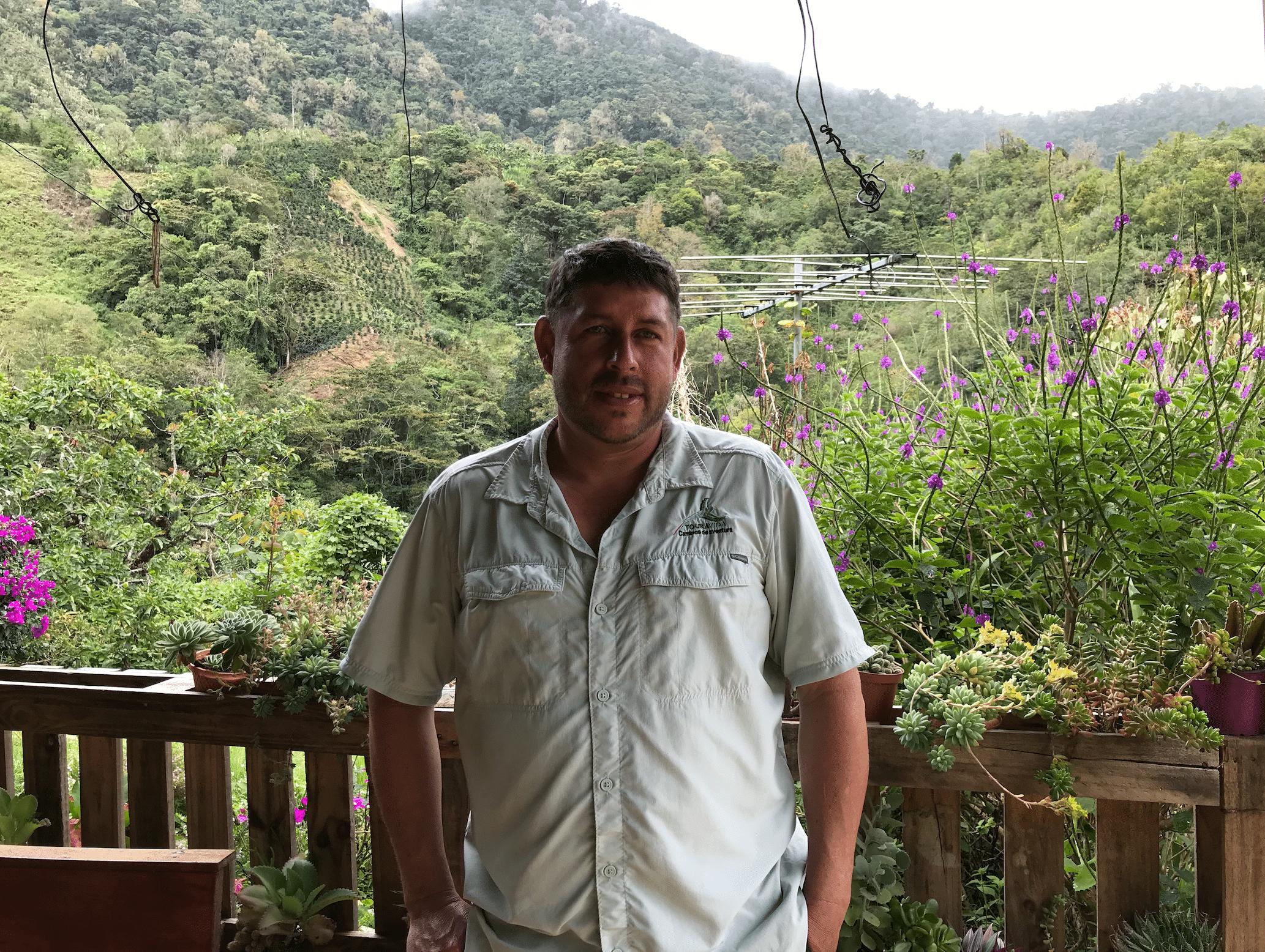 voyage-chez-l-habitant-au-costa-rica-adrian