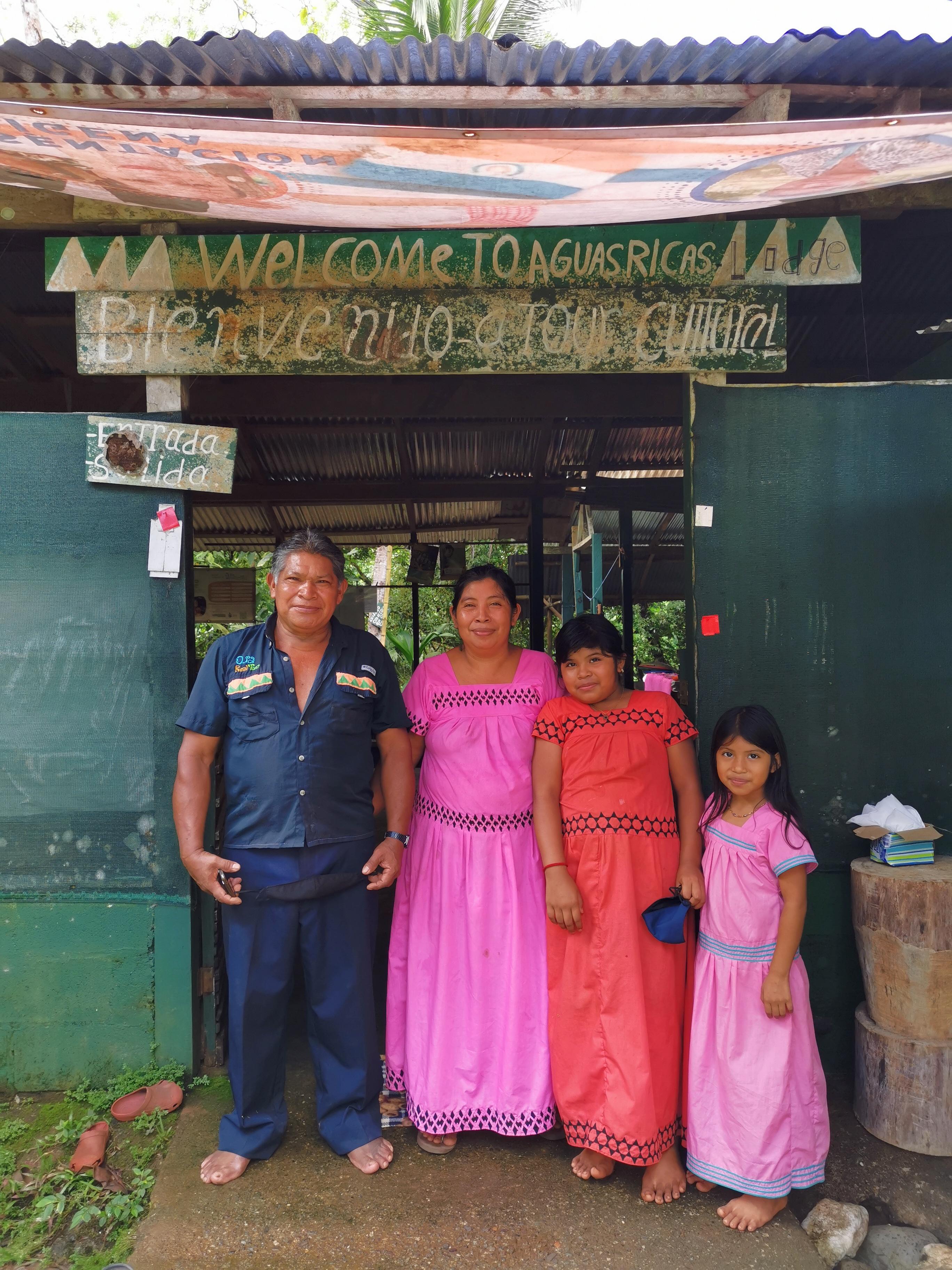 famille-ngobe-costa-rica-chez-l-habitant
