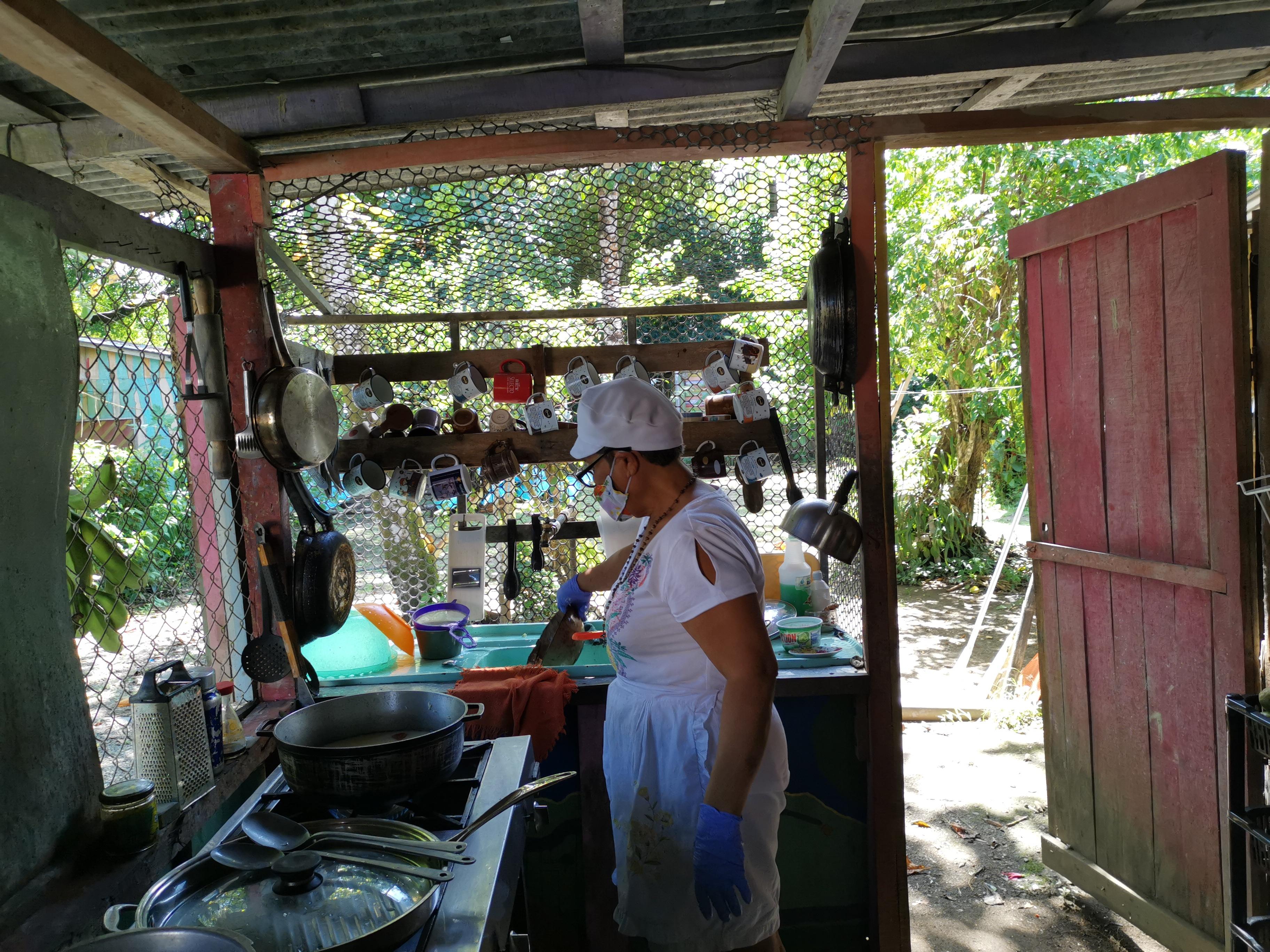 costa-rica-atelier-cuisine