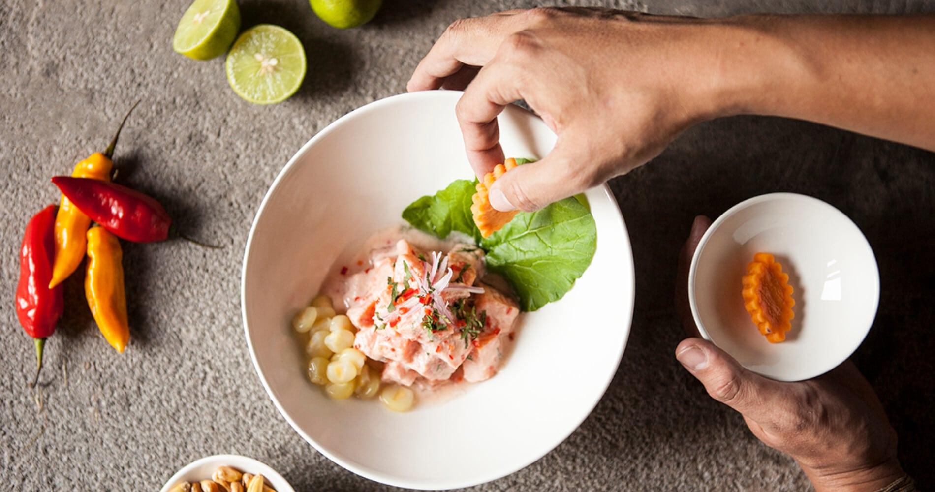 tierra-latina-cours-de-cuisine-en-direct-du-chili (1)