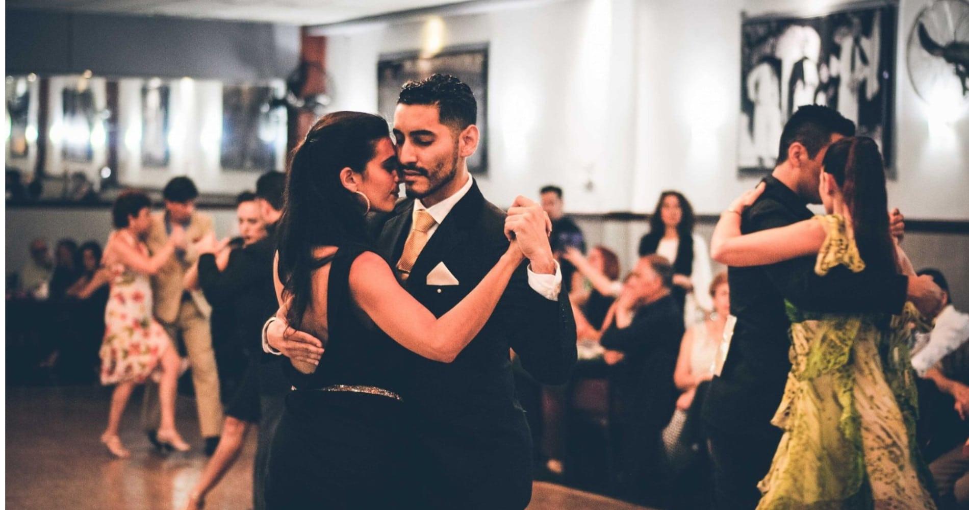 cours-de-tango-en-ligne