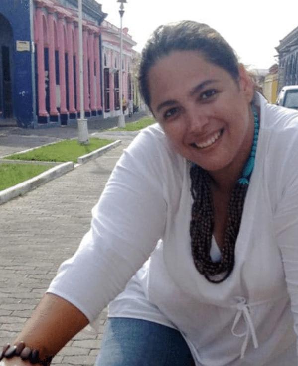 marisol-guide-mexique-tierra-latina