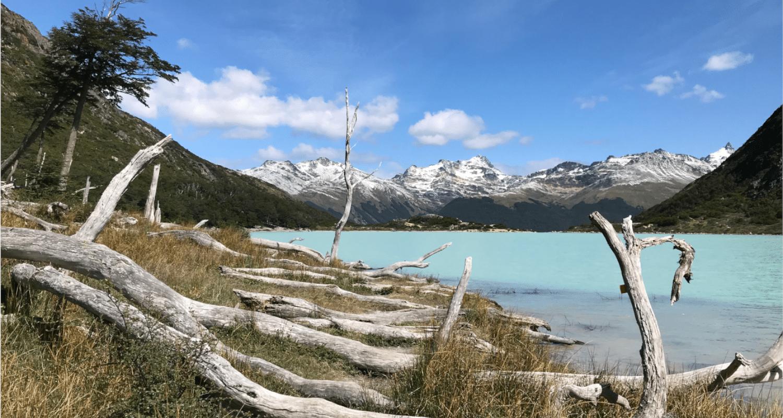 tierra-latina-voyager-argentine-en-temps-de-covid