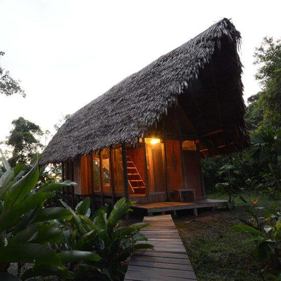 tierra-latina-ecolodge-amazonie-colombie