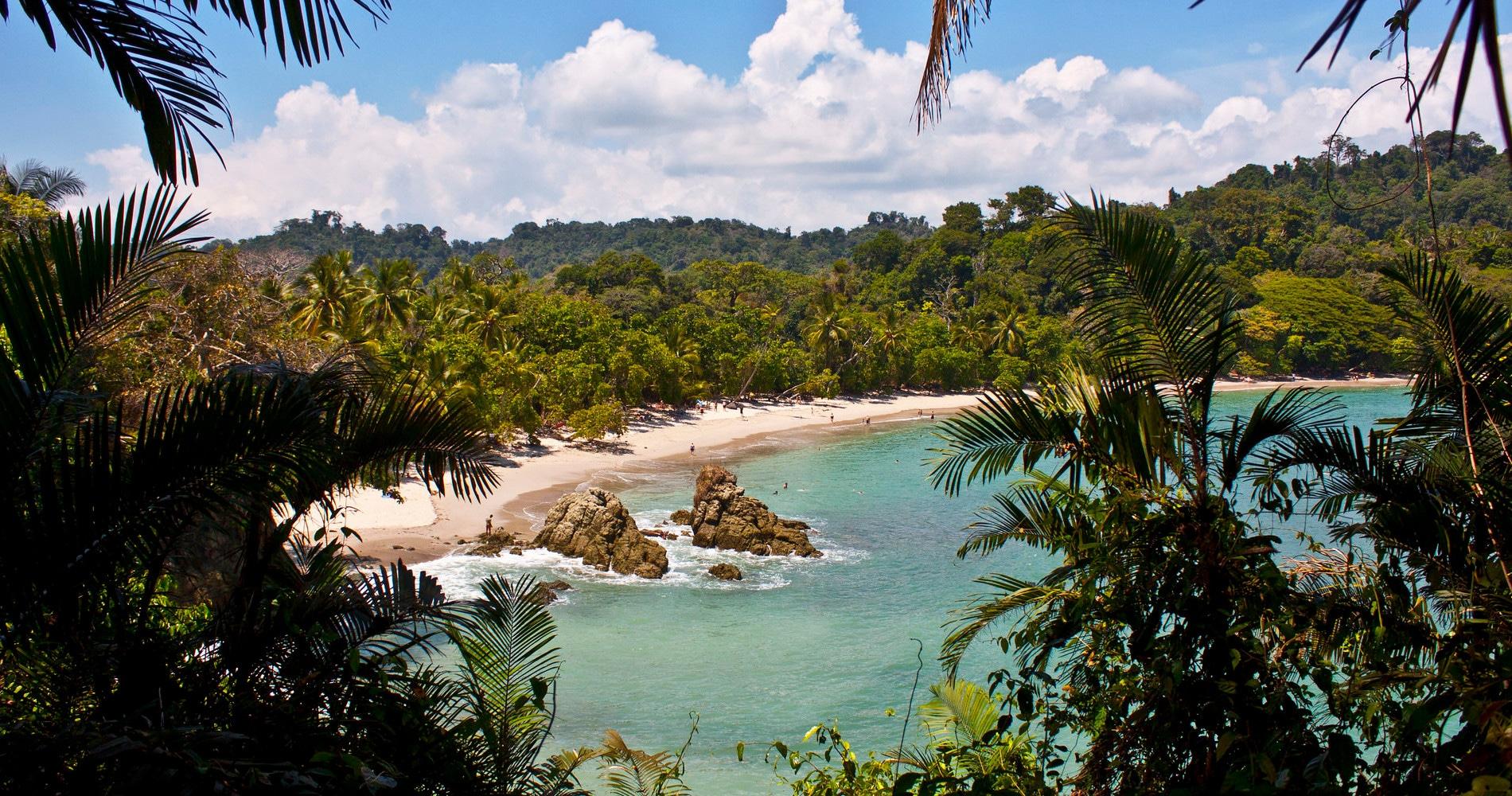 tierra-latina-martin-garrido-costa-rica