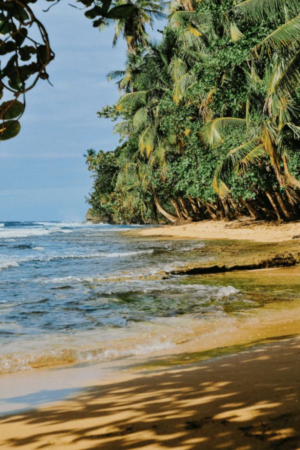 plage-costa-rica-juliana-barquero-PkpW57QZZus-unsplash