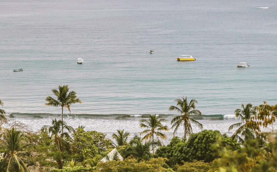 plages-costa-rica-nat-fernandez-Iys1gt2VGdo-unsplash