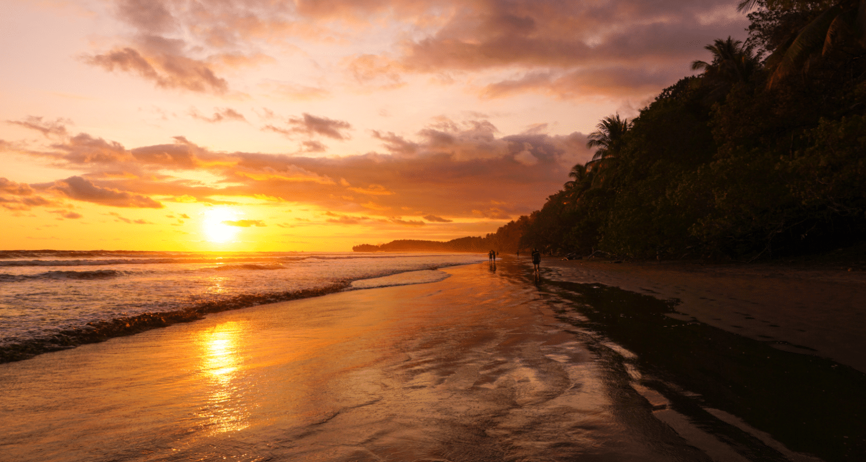 plages-costa-rica-selina-bubendorfer-rUTAE5YwkKY-unsplash