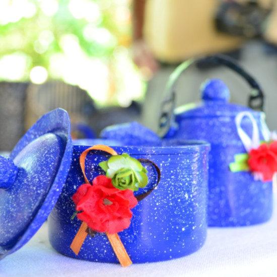 tierra-latina-artisanat-ceramique-communaute-rurale-costa-rica