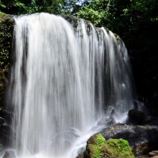 tierra-latina-cascade-communaute-rurale-costa-rica