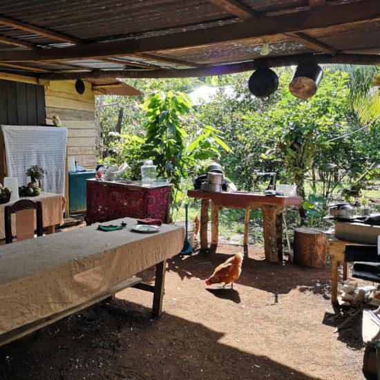 tierra-latina-cuisine-communaute-rurale-costa-rica