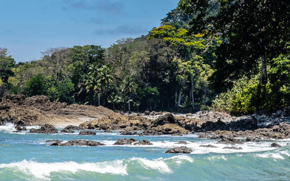 tierra-latina-eelco-bohtling-osa-costa-rica