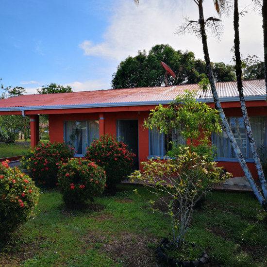 tierra-latina-hébergement-communaute-rurale-costa-rica