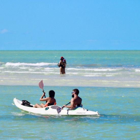 tierra-latina-jorge-fernandez-voyage-holbox-kayak