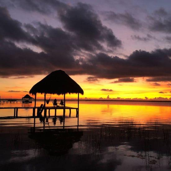 tierra-latina-liz-aguayo-bacalar-mexique