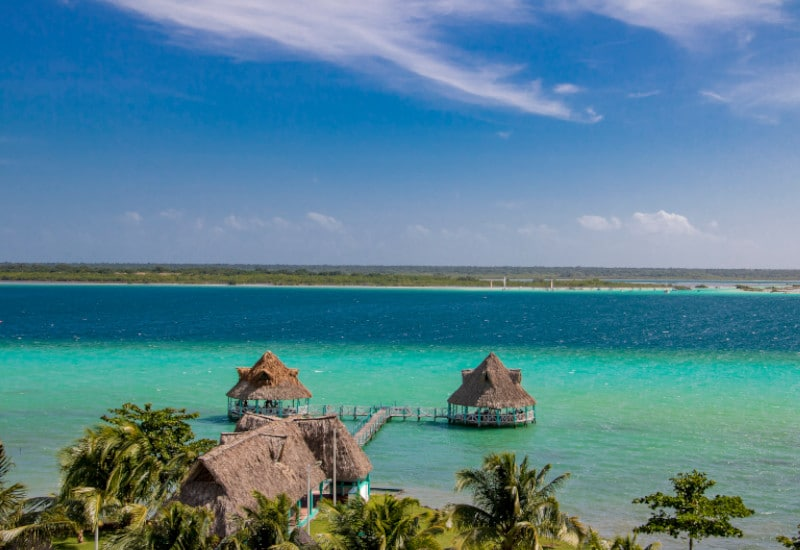 tierra-latina-sejour-au-mexique-bacalar