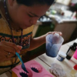 tierra-latina-sejour-ecotourisme-costa-rica-chez-l-habitant