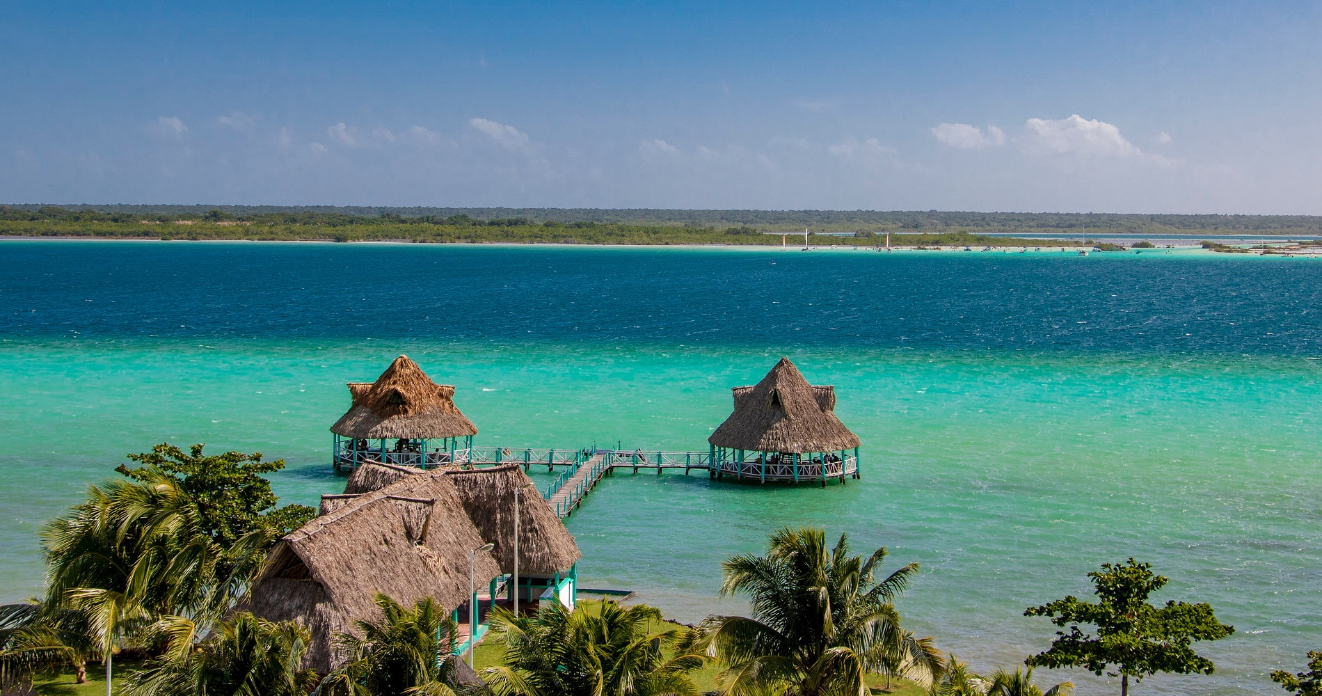 tierra-latina-séjour-lagune-bacalar-mexique