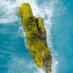 tierra-latina-trail-ee8huBv8VIw-les-plages-du-costa-rica